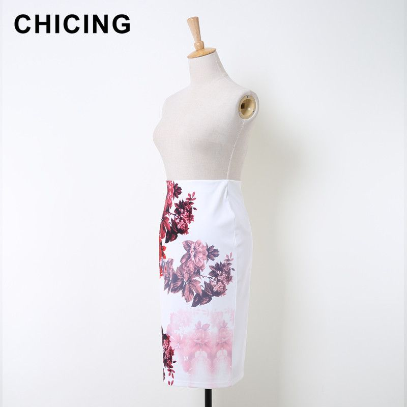 Vintage Floral Print Long Skirt 100cm Only $19.90 => Save up to 60% and Free Shipping => Order Now! #Skirt outfits #Skirt steak #Skirt pattern #Skirt diy #skater Skirt #midi Skirt #tulle Skirt #maxi Skirt #pencil Skirt