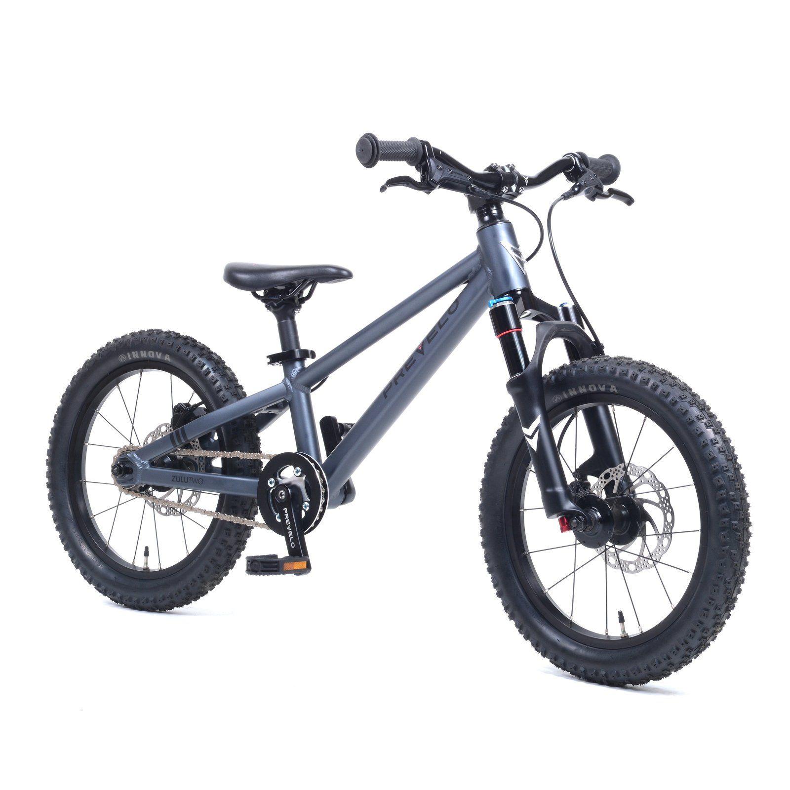 Zulu Two Kids Mountain Bikes Bike Kids Bike