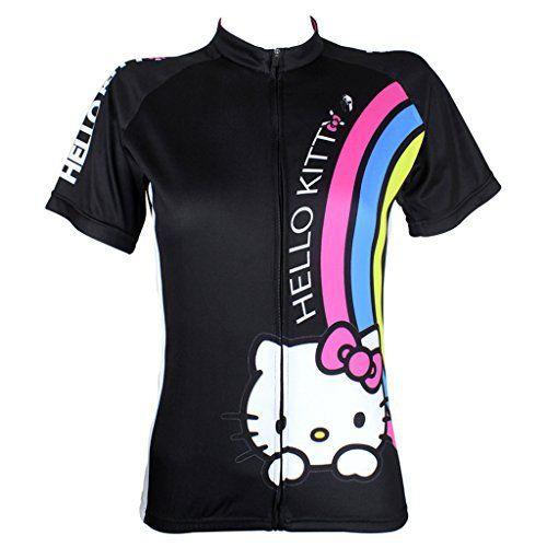 MANSTORE Special Cycling Women s Short Sleeve Jersey -  http   ridingjerseys.com  9dec95a82