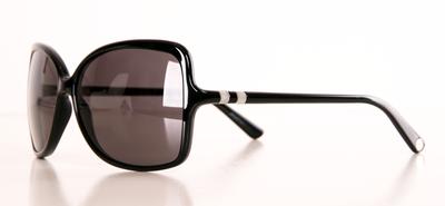 58568b83f3d9 YVES SAINT LAURENT Sunglasses ✺ꂢႷ ძꏁƧ➃Ḋã̰Ⴤʂ✺