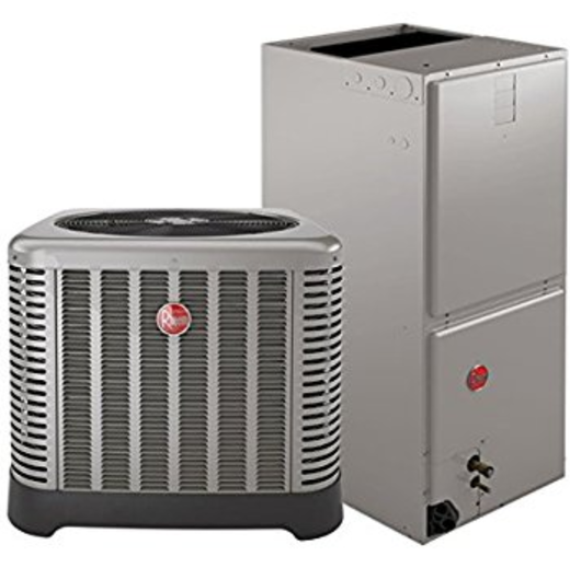 Heat Pump Unit And Systems Prices Ruud Ac Sales Heat Pump Unit Heat Pump System Heat Pump