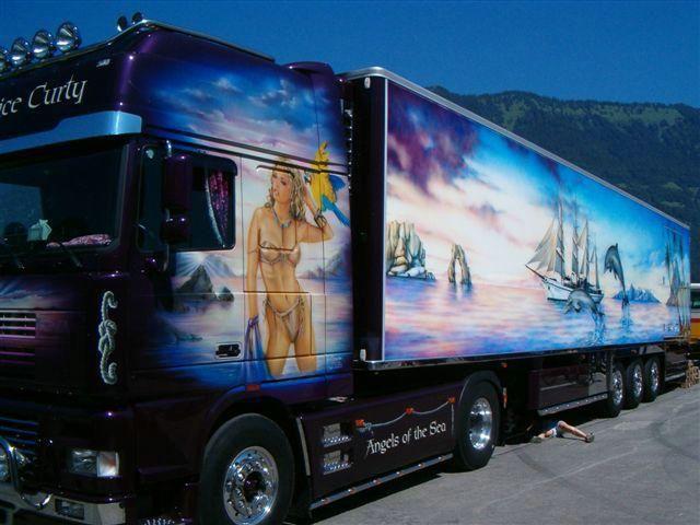 Les plus beau camion  50c02a59a163810fdf06525b1f91c215