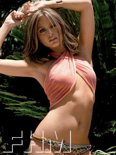 Valance naked sex Holly