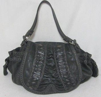 Lockheart Shoulder Bag  871a1d8f9ddce