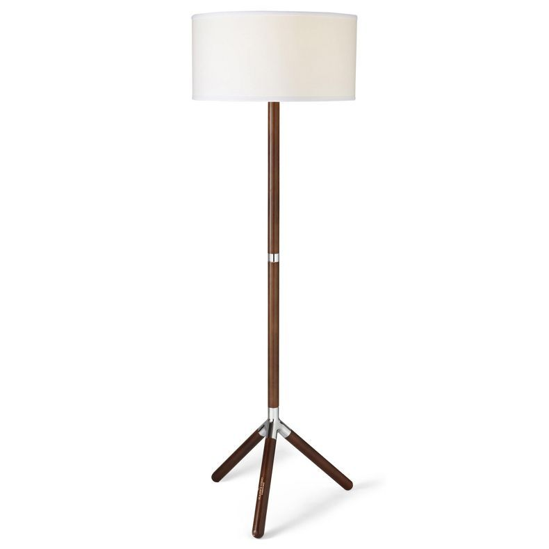 Jcpenney happy chic by jonathan adler wood triangle leg floor lamp jcpenney happy chic by jonathan adler wood triangle leg floor lamp jcpenney 150 aloadofball Choice Image