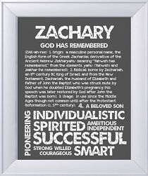 Zachary Baby Boy Name Meaning And Origin Oh Baby Names Names With Meaning Boy Name Meanings Baby Boy Names