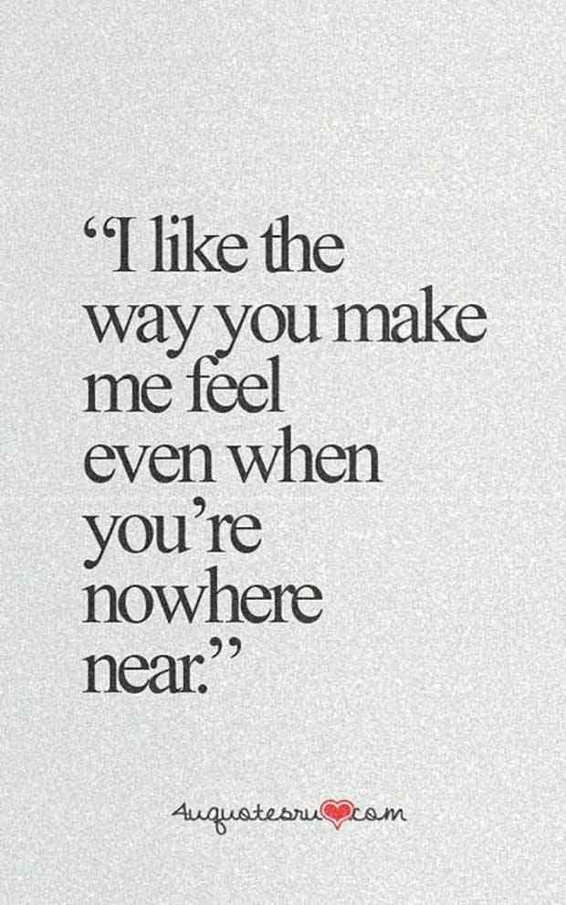 110 Relationship Quotes To Share With Your One True Love