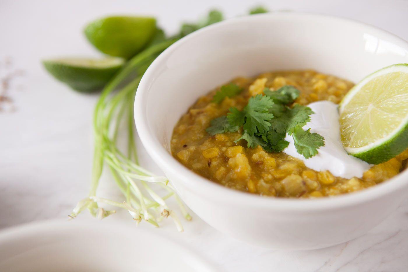 Top Prebiotische Lebensmittel für Darm Gesundheit