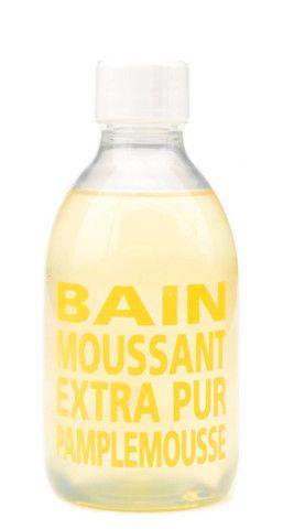 Savon De Marseille Foam Bath   LEIF