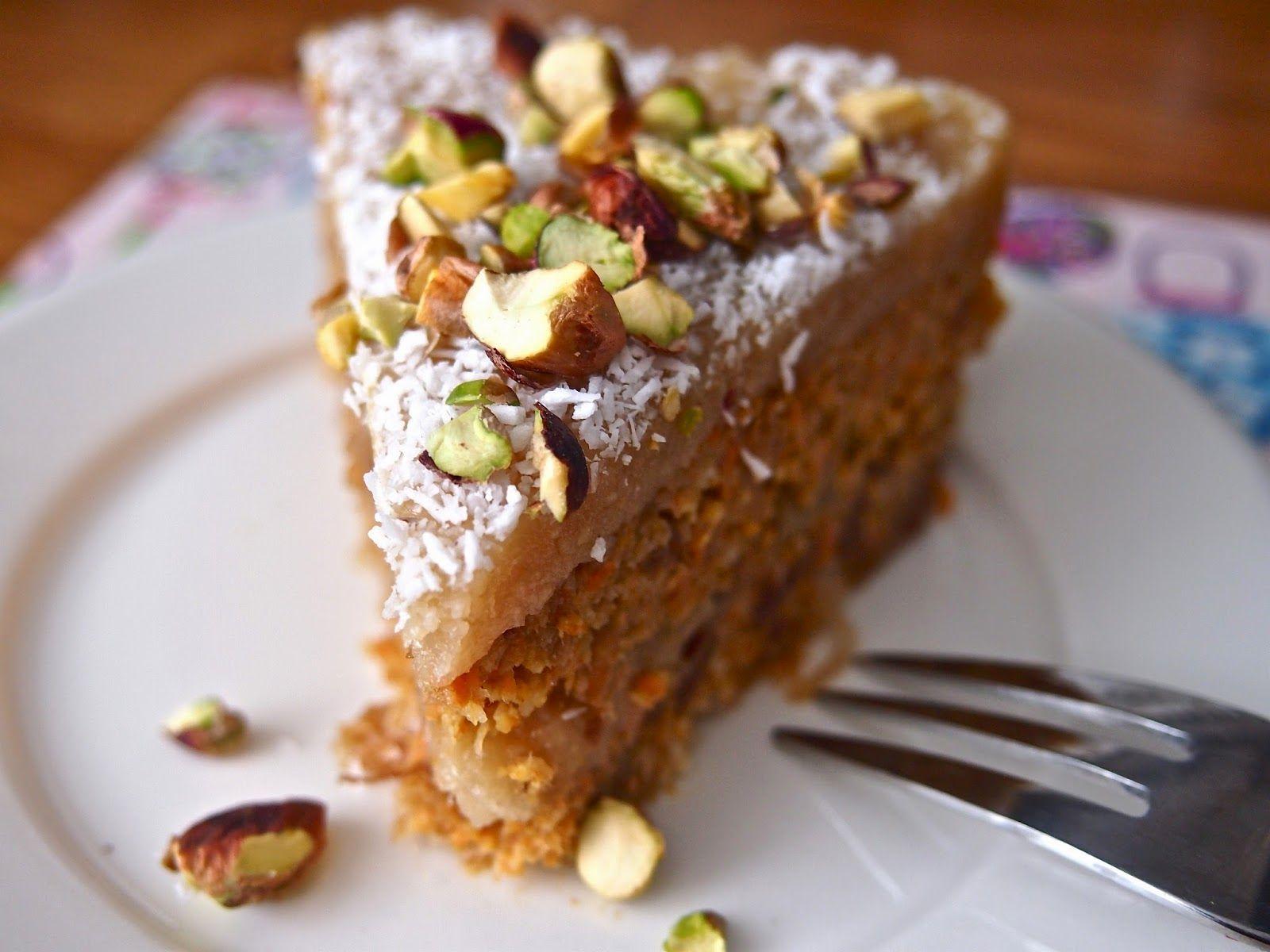 сыроедческие торты рецепты с фото размеры зависят