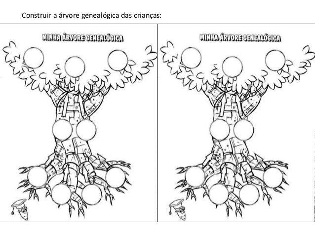 Sequencia Didatica Com O Livro O Grande Rabanete Para Imprimir