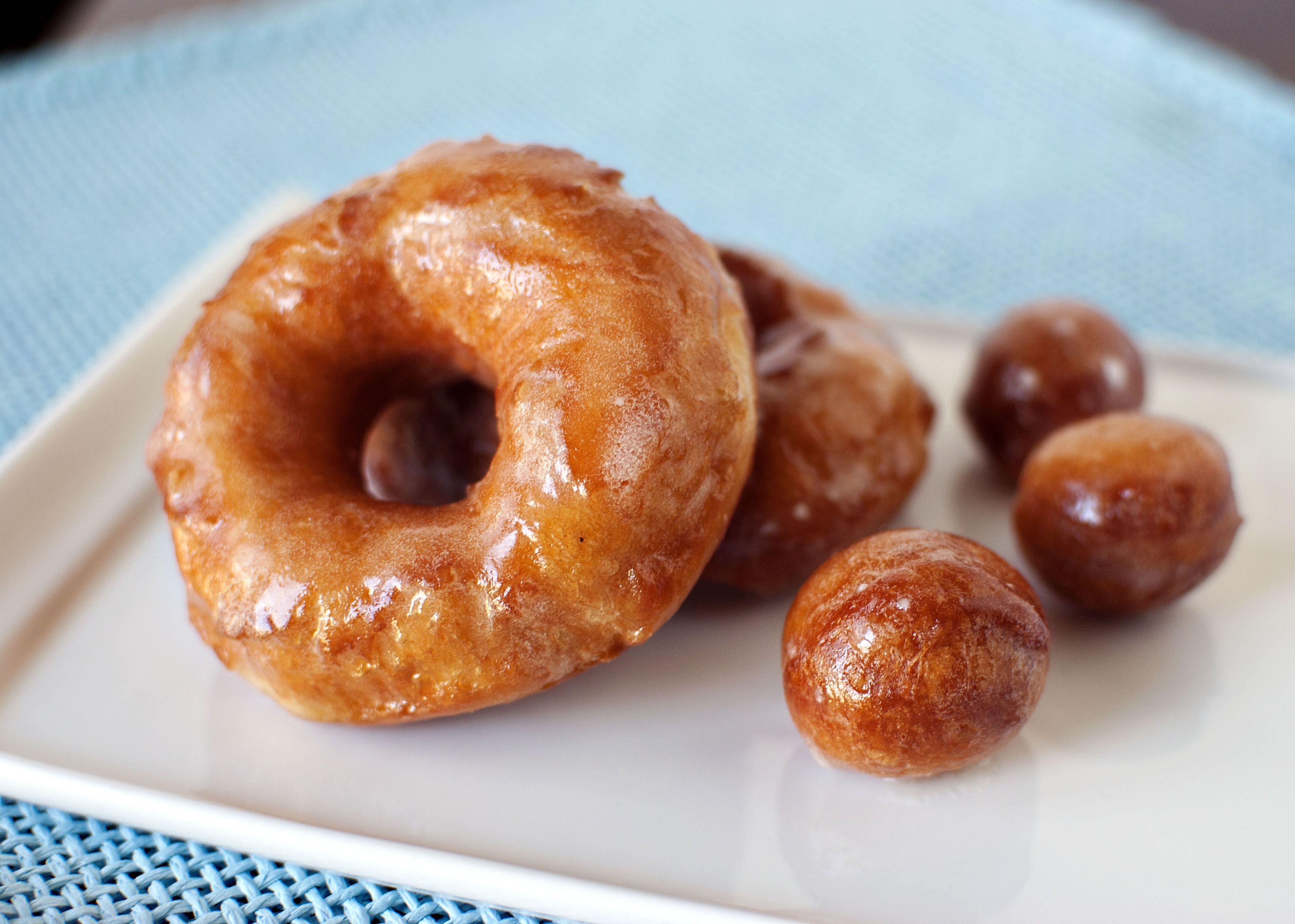 50c0835c530f77e9f9d30b0a4a6bb454 - Recetas Donuts