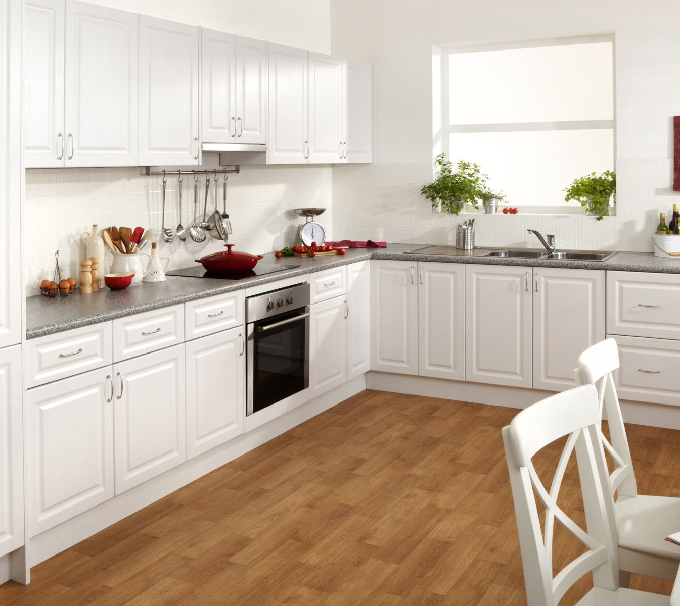 need more space this could be just the kitchen for you kaboodle kitchen bunnings kitchen on kaboodle kitchen design id=87258