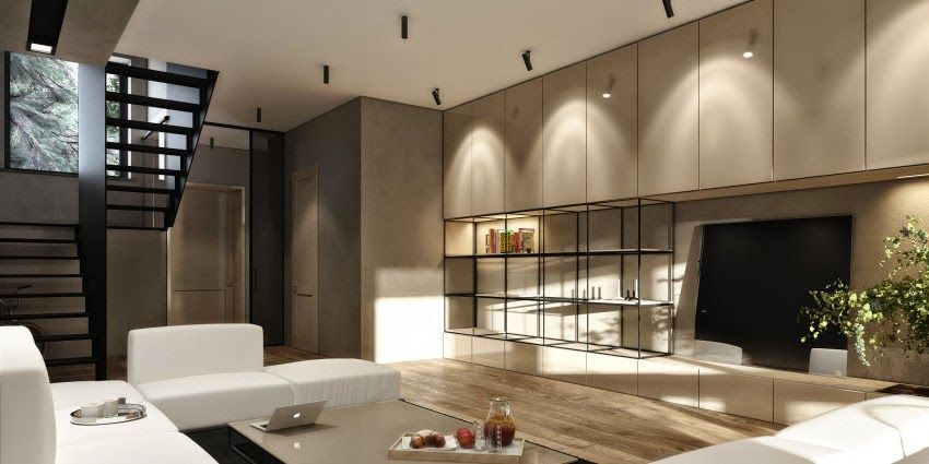 images about diseo interiores on pinterest quartos tvs and uxui designer