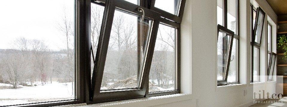 european style windows upvc tilt turn windows and doors european style