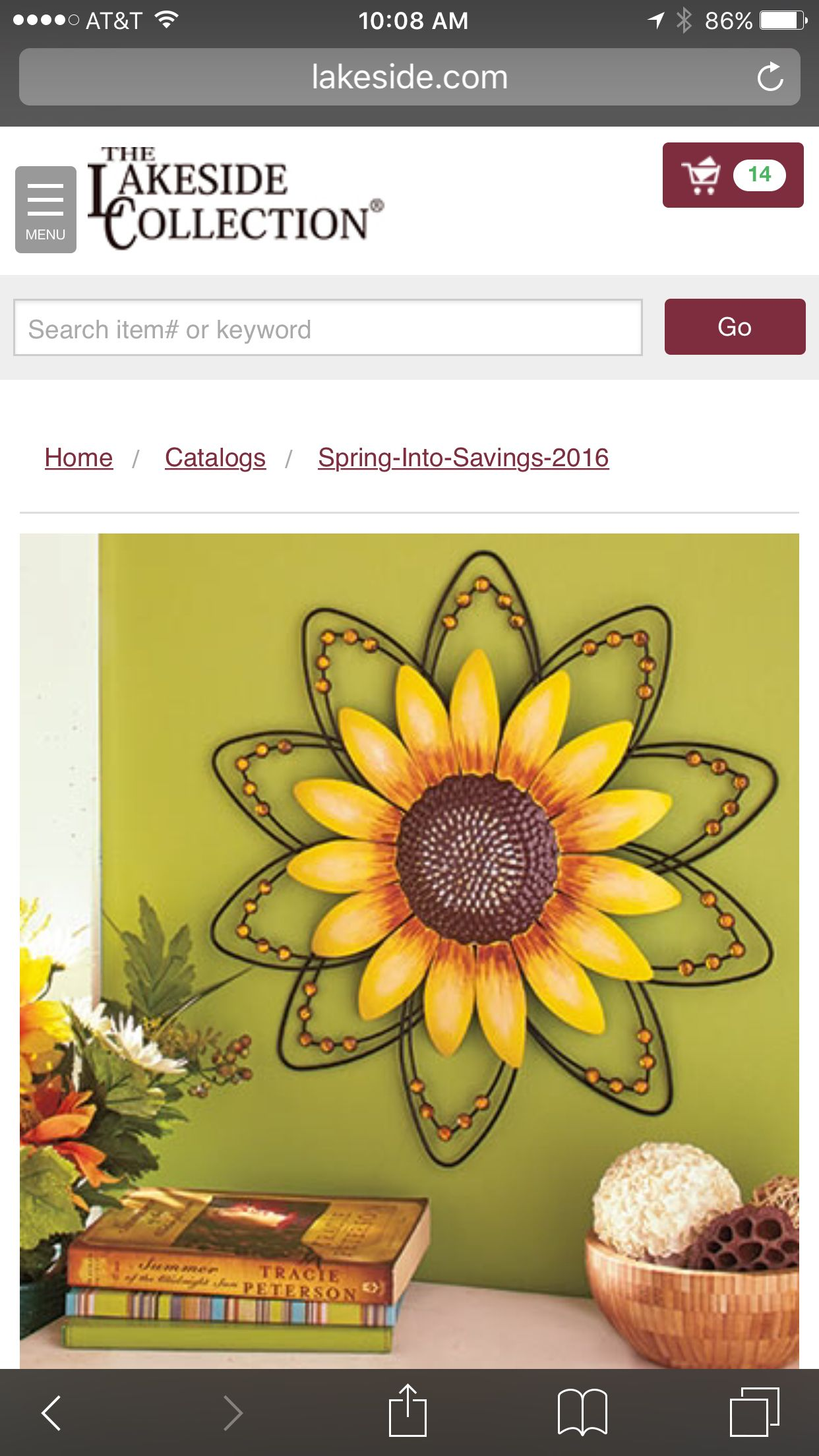 Sunflower   for the home   Pinterest   Sunflowers, Kitchens and ...