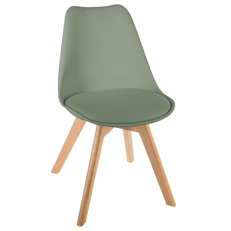 chaise salon avec une Embellissez votre scandinavela UMzVpGSq