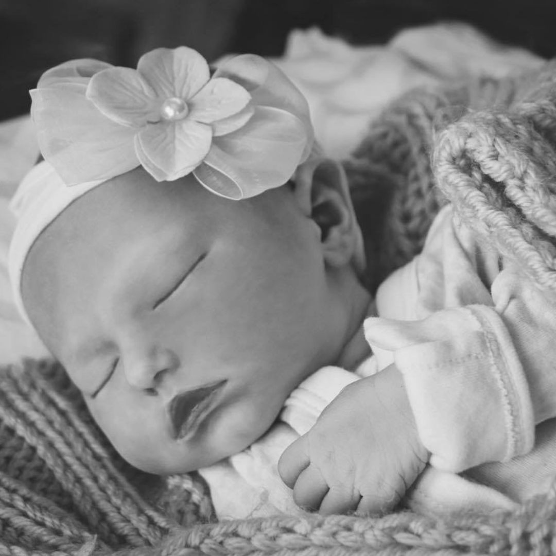Brooklyn's Jellies | Brooklyn baby, Unusual baby names ...