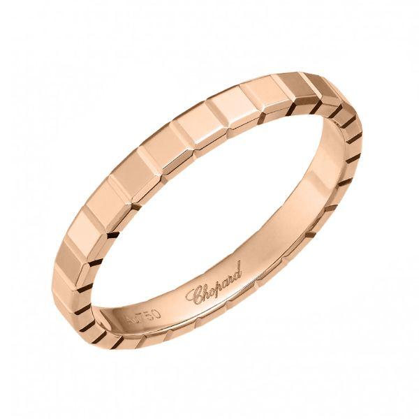 new concept c3209 34b73 Chopard(ショパール)の結婚指輪(マリッジリング | 指輪/Rings ...
