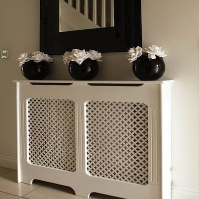 cache radiateur cacher ses radiateurs pinterest cache radiateur radiateur et d co maison. Black Bedroom Furniture Sets. Home Design Ideas