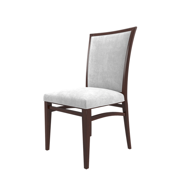 Kellex Baylee Dining Chairs Furniture Home Decor