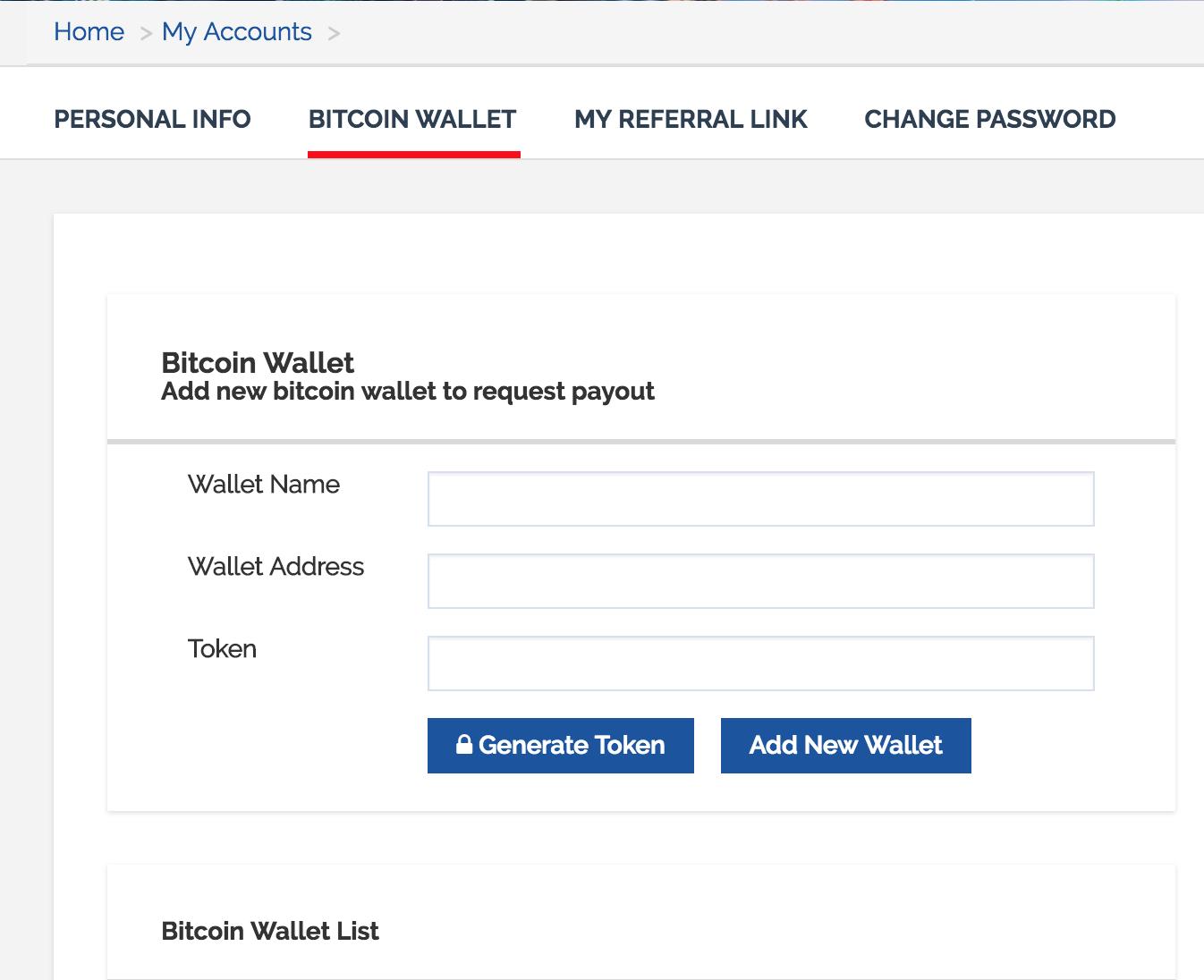 Bitcoins hackerangriff when will illinois sports betting start