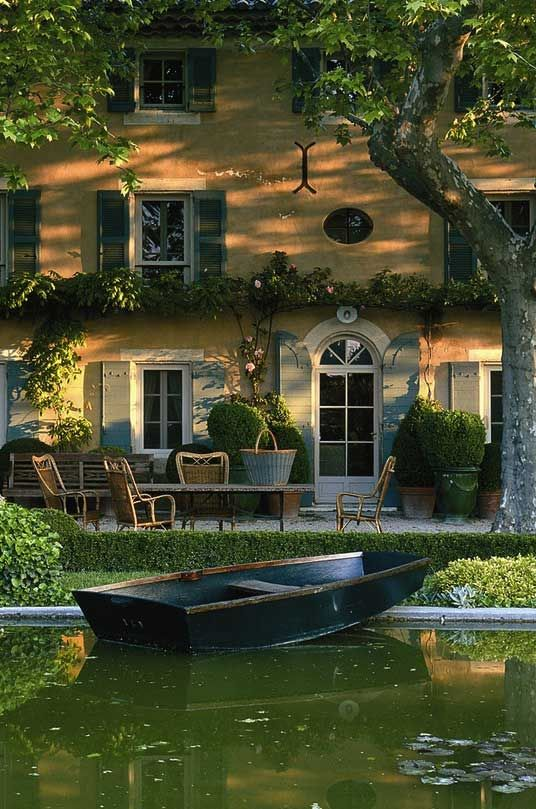 Imgur The Most Awesome Images On The Internet In 2020 Beautiful Homes Architecture Backyard