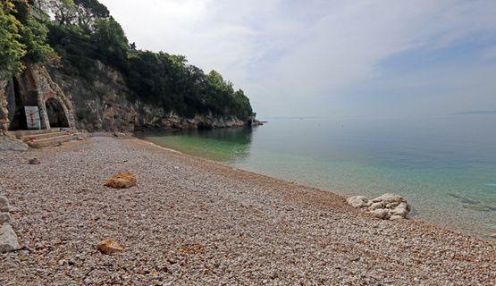 Sablićevo RIJEKA CROATIA Rijeka, Beach trip, Thousand