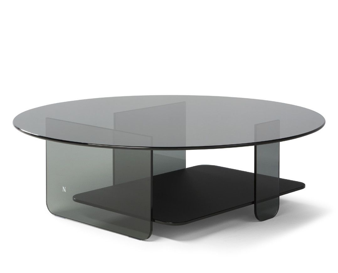 Pin By Py2 S On House Design Coffee Table Round Coffee Table Round Glass Coffee Table [ 871 x 1078 Pixel ]