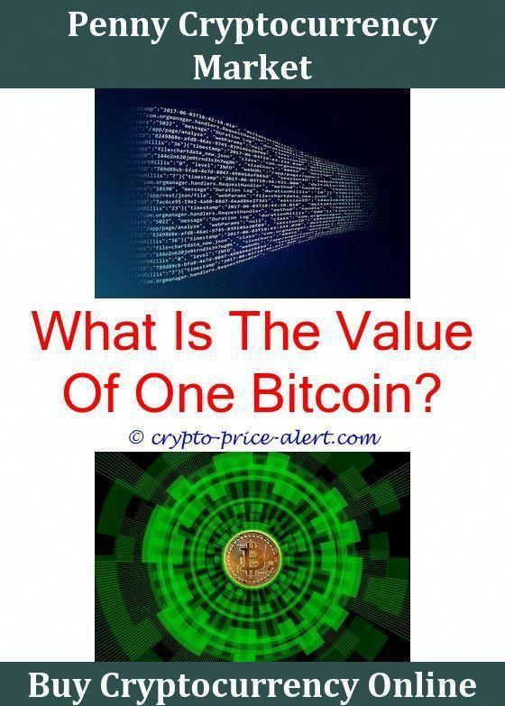 Coinbase Fees Bitcoin,bitcoin lending buy bitcoin with ...