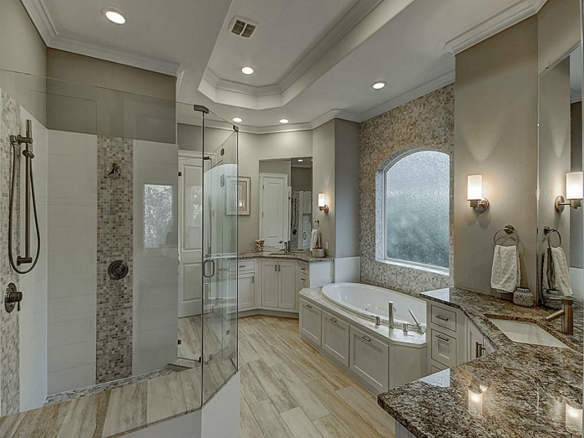 Bathroom His And Hers Shower Pictures Decorations Bathroom Inspiration Modern Beautiful Houses Interior Bathroom Sets