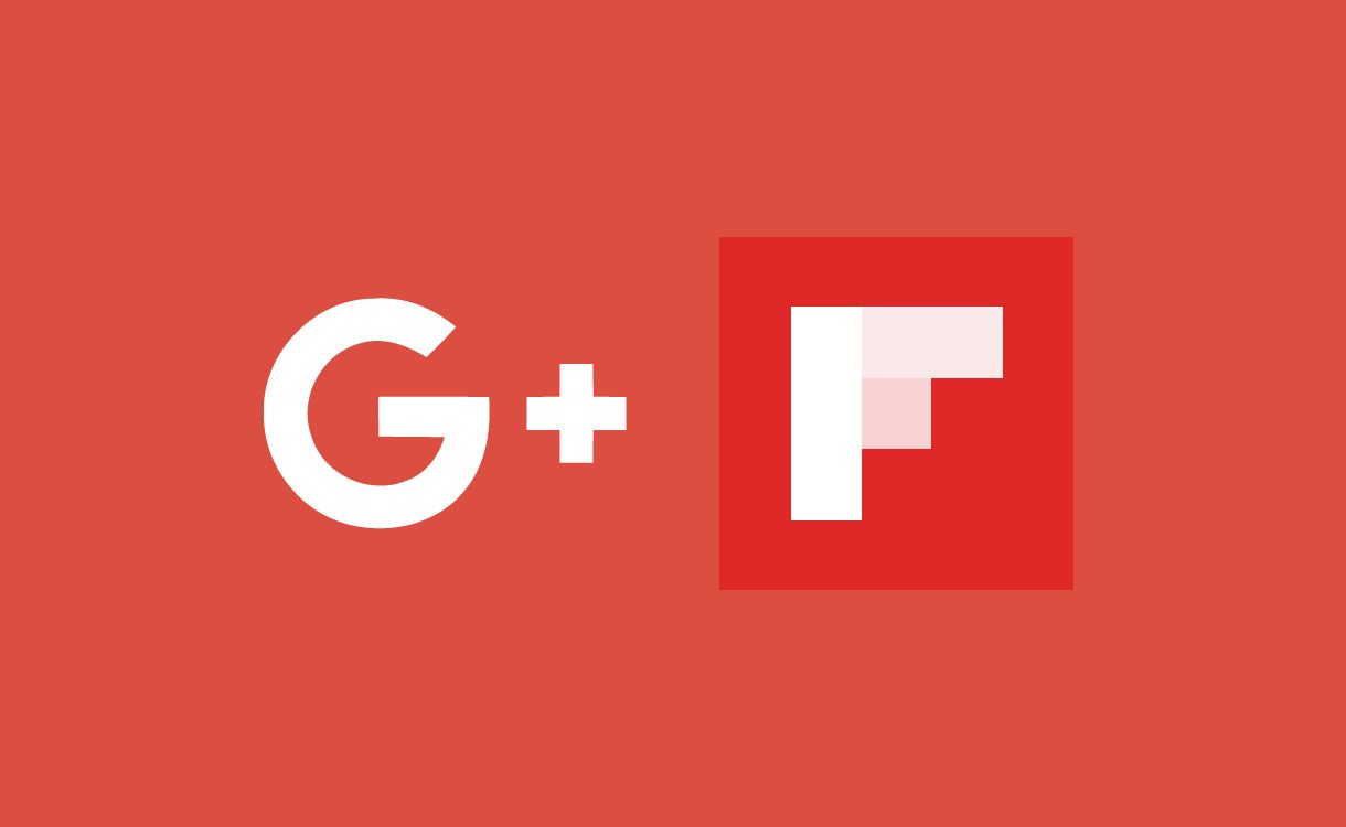Follow Flipboard on Google+ for our original blog posts, animated GIF tips as well as ways to dive deep on what's trending.