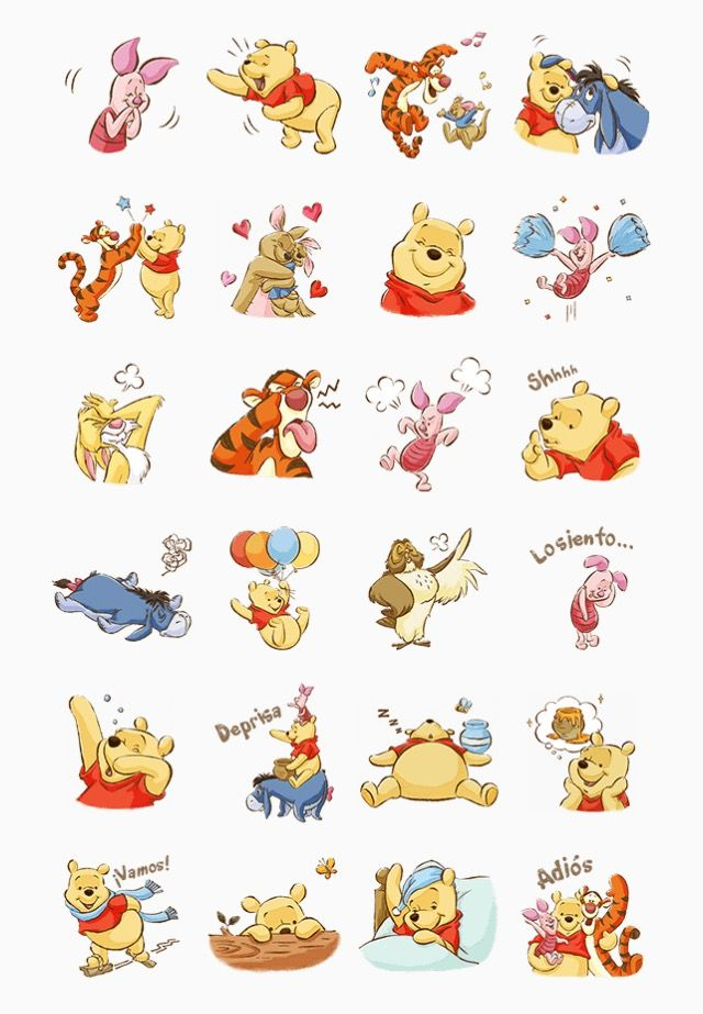 Pin By Saisoma 2 On Venu Vox Cute Winnie The Pooh Winnie The Pooh Nursery Disney Characters Wallpaper