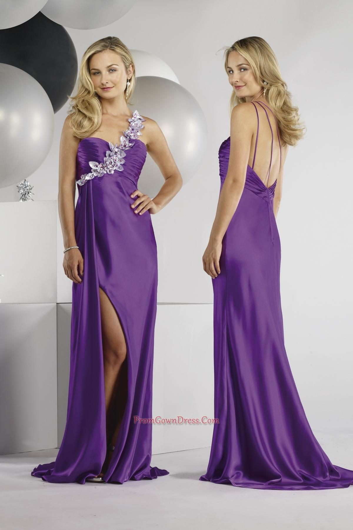 These Dresses And More At Lizfields Com Http Www Lizfields Com Product Bridesmaid Dresses Prom Dresses Backless Prom Dresses Dresses [ 1800 x 1200 Pixel ]