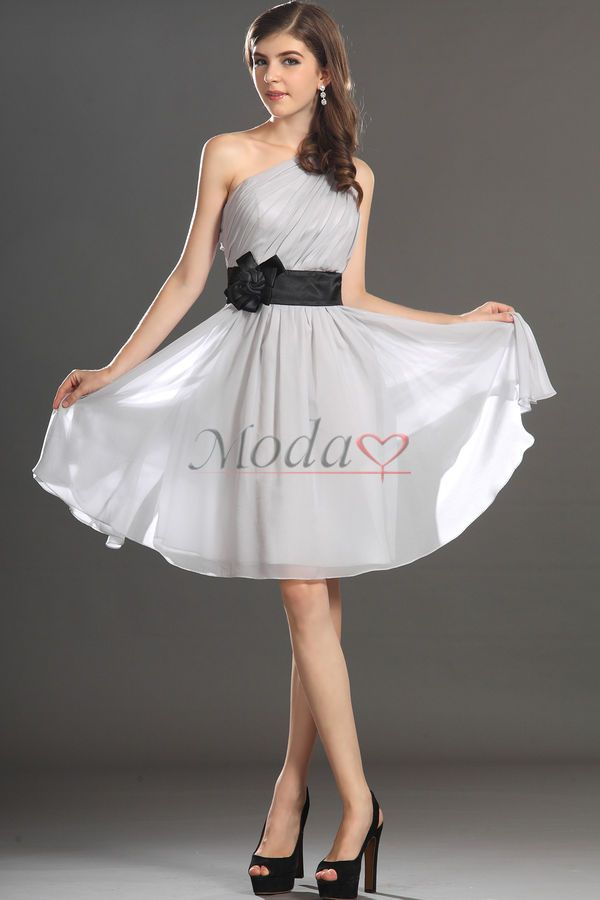 Donde puedo encontrar vestidos bonitos