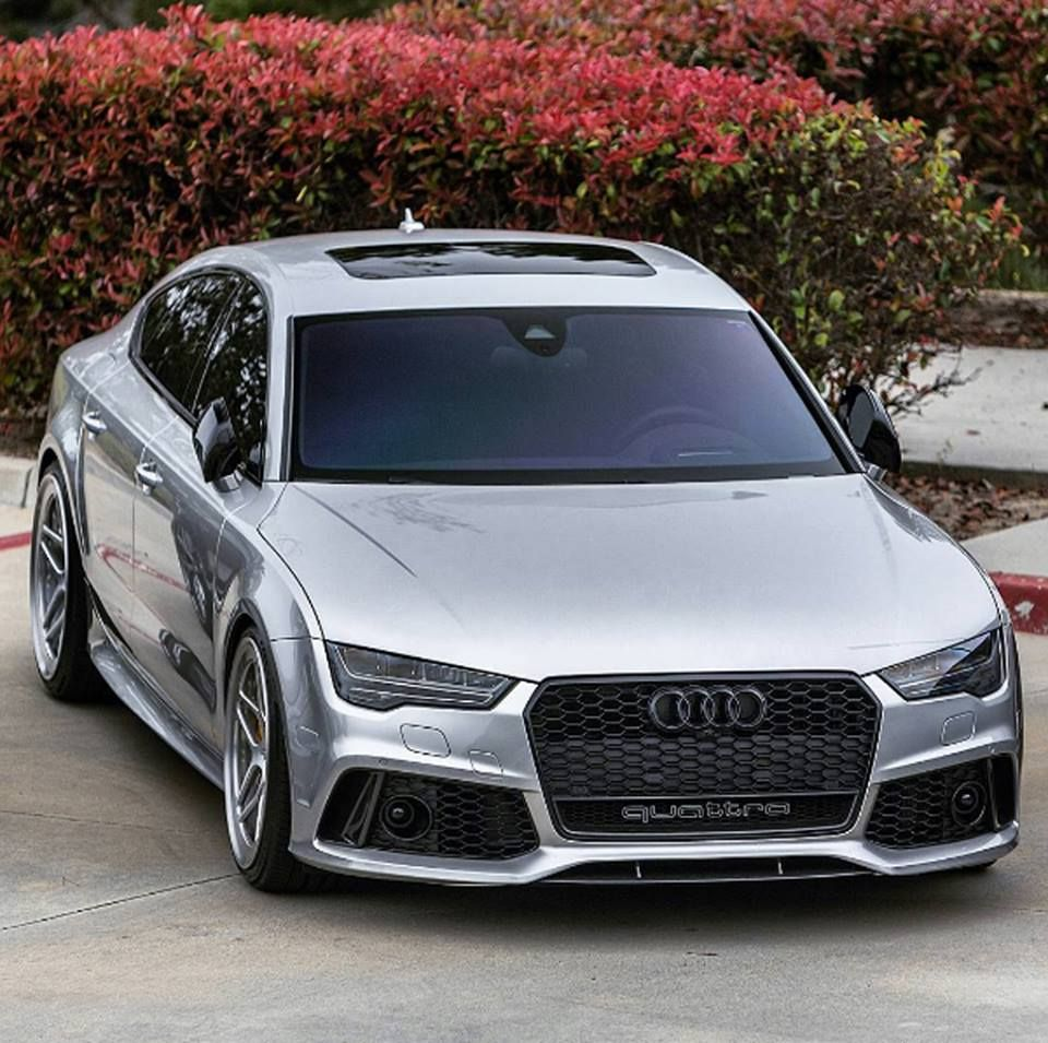 Rs For Luxury Cars: Audi, Audi Cars, Audi S5