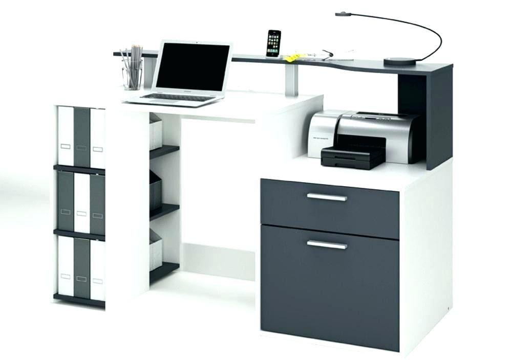 Bureau Fly Excellent Bureau Fly D Angle But Caisson Beau Latest Superb With Office Desk Home Home Decor