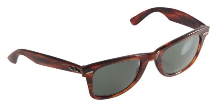 Ray Ban Tortoise L Vintage B L Wayfarer 2053 Sunglasses Ray Ban Tortoise Wayfarer Sunglasses Ray Bans