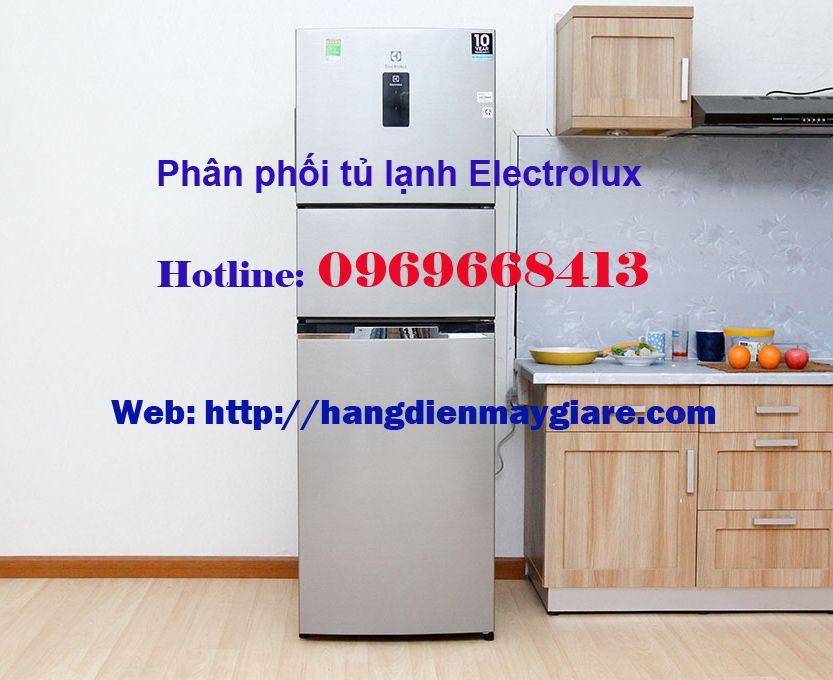 t lnh electrolux eme3500mg 364 lt 3 ca inverter