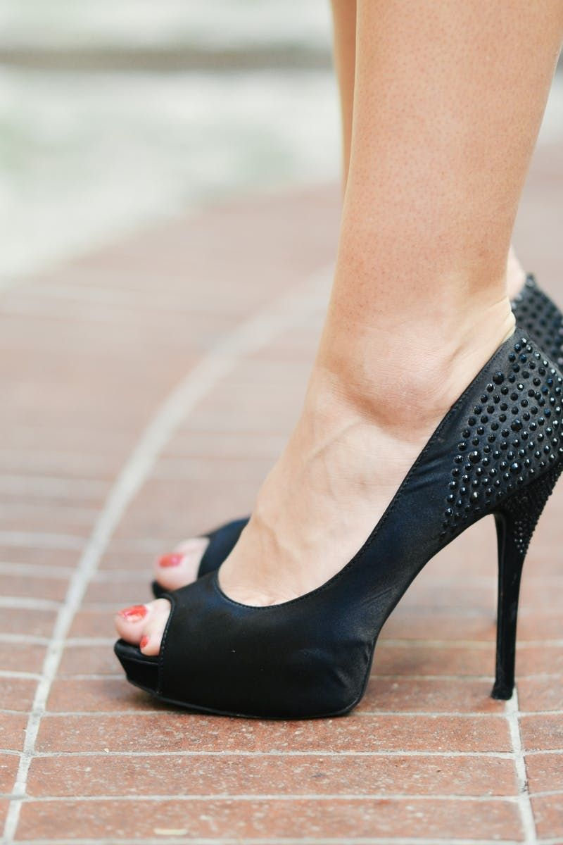Ladies shoes fancy heels new fashion trends fashion