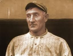 ๑ Nineteen Fourteen ๑ historical happenings, fashion, art & style from a century ago - Honus Wagner gets 3,000 hits, 1914