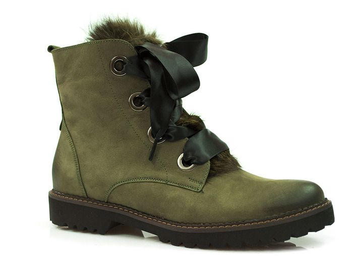 Botki Badura 8137 Sklep Z Obuwiem Macris Chukka Boots Shoes Boots