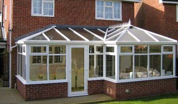 Image Result For L Shape Conservatory Conservatory Roof Roof Repair Home Improvement Companies