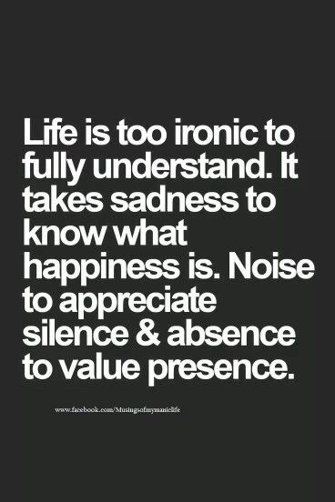 Wise Quotes About Life Quotes  Pinterest  Inspirational Wisdom And Qoutes
