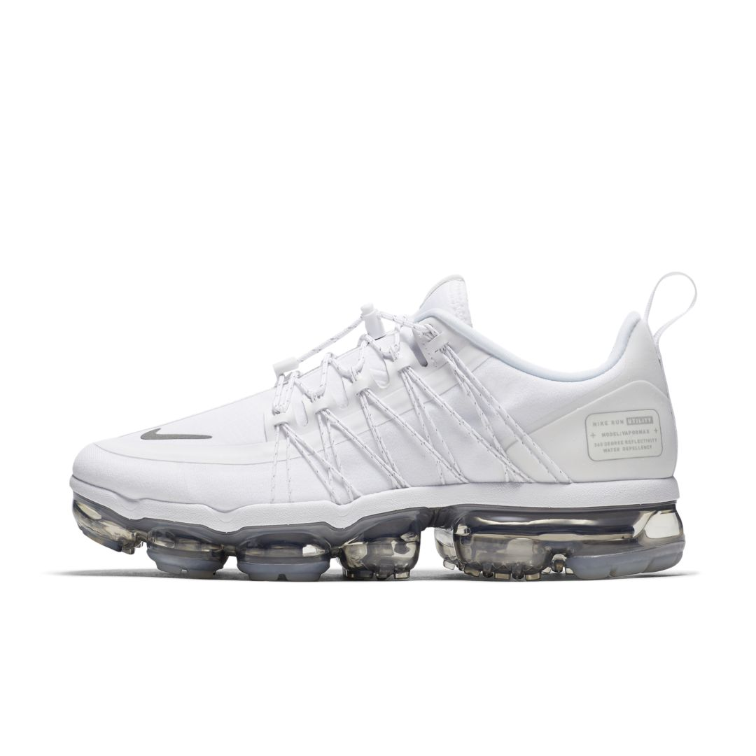 34b1d013a0 Air VaporMax Utility Women's Shoe in 2019 | Products | Nike air ...