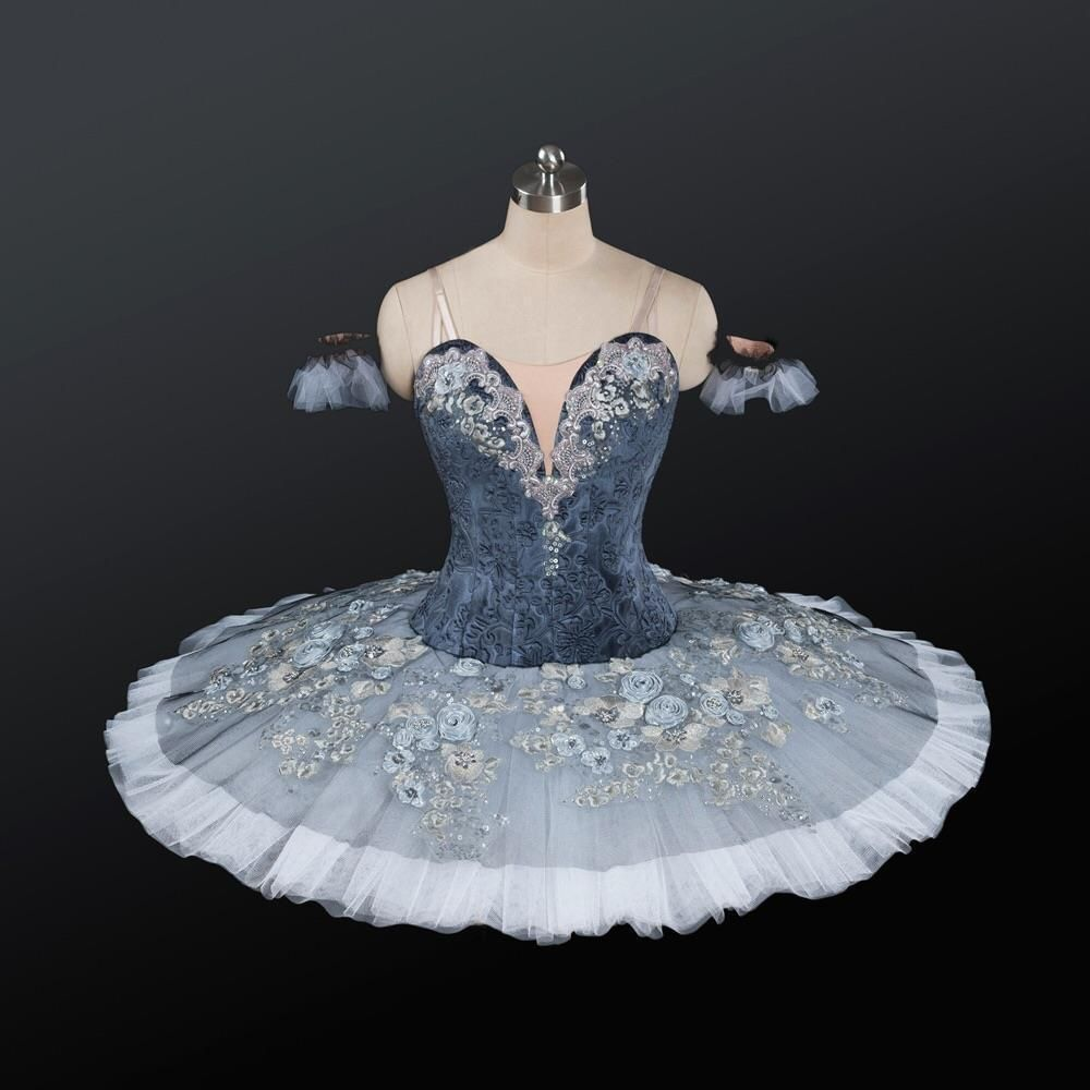 - Jupe UK Seller Femme Dancers World Ltd