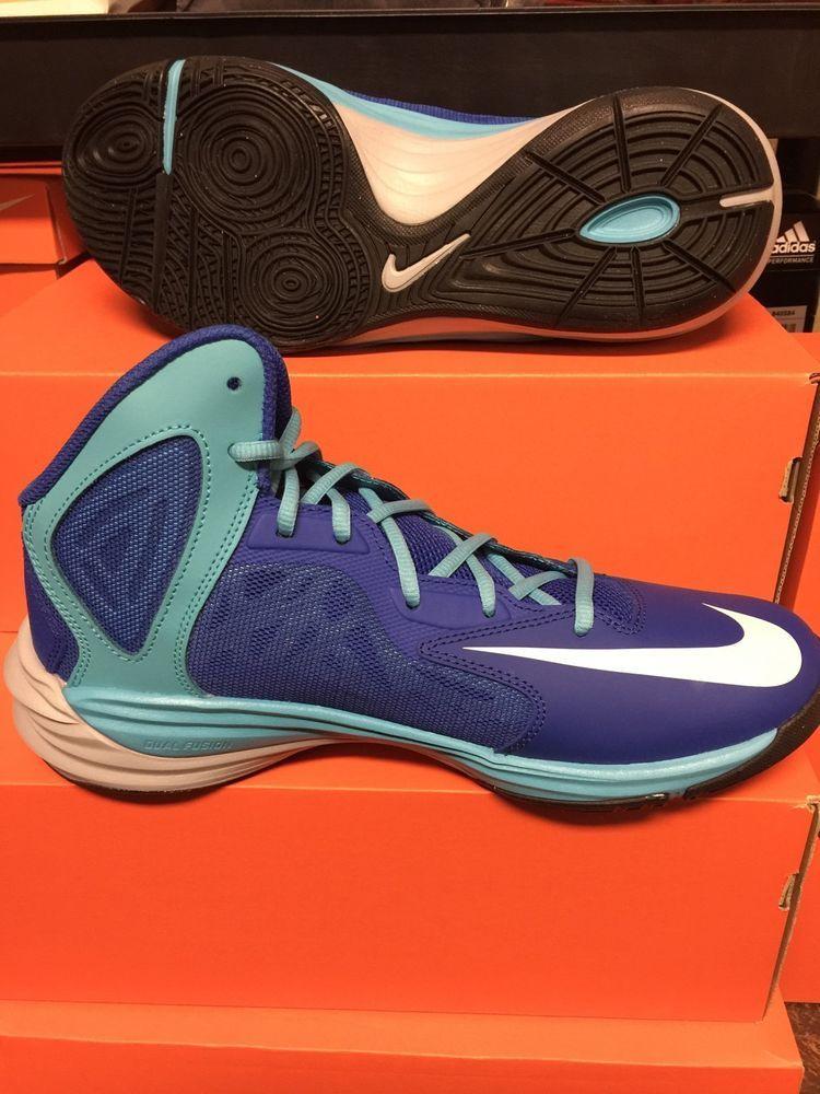 Nike Air Jordan 10 Men's Medium (D, M) Width Basketball Shoes