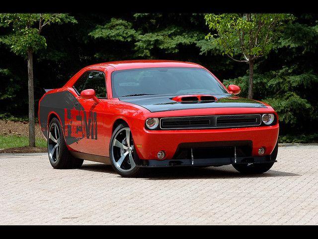 Dodge Cuda Muscle Car Http Www Jamesaziegler Com My Kind