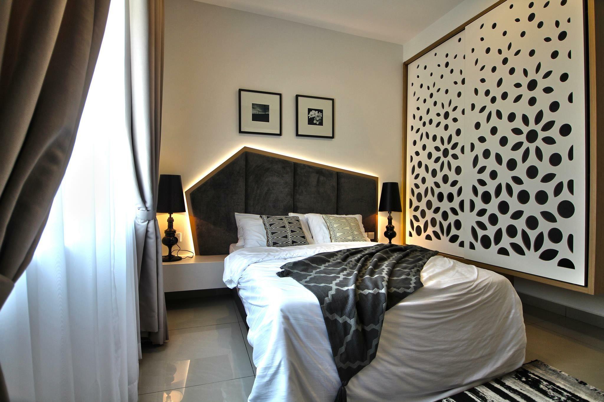 Bedroom Designs, Bedroom Ideas, Dividers, Kids S, Bedrooms, Master Bedroom