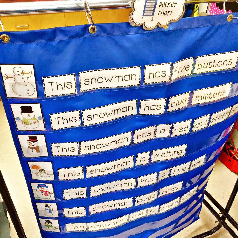 Snowman Week Amp 2d Geometry Freebies